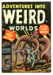 adv-weird_worlds3.jpg