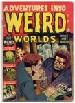 adv-weird worlds6