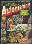 astoni08