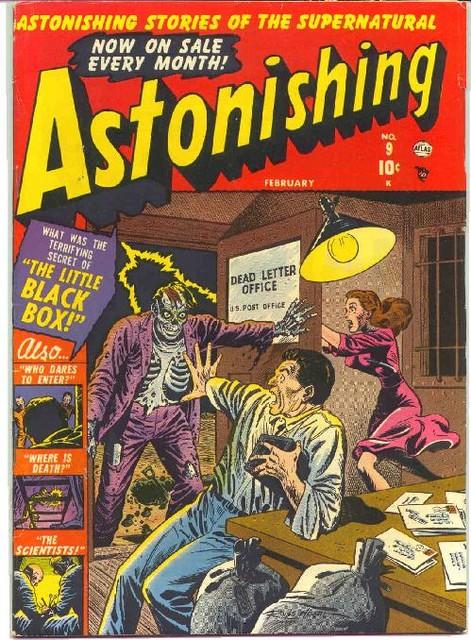 astoni09