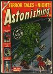 astoni29