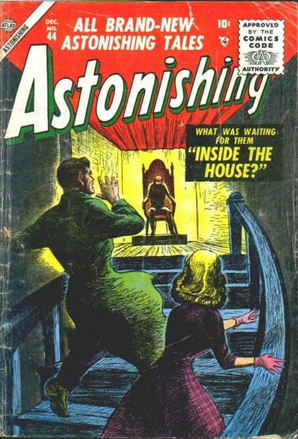 astoni44