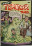 beware_terror_tales4.jpg