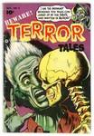 beware_terror_tales6.jpg