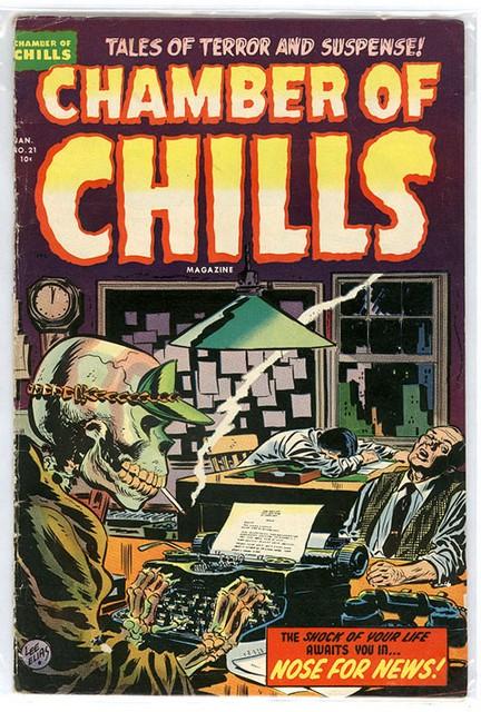 chamber chills21