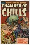 chamber chills23
