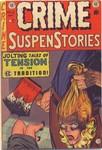 crime suspenstories22
