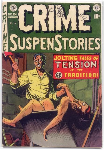 crime suspenstories24