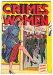 crimes_by_women7.jpg