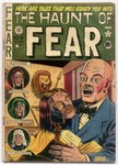 haunt of fear8