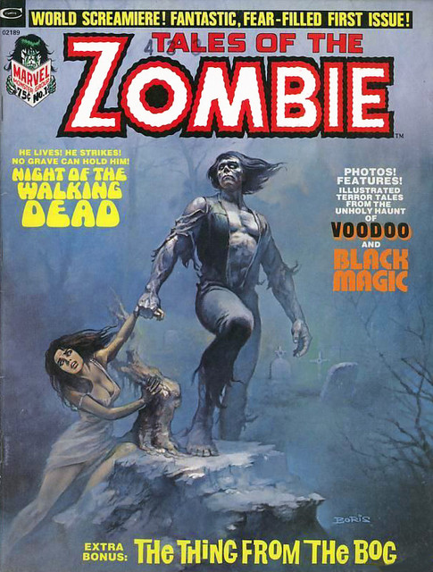 horror comic fashion 39_b.jpg