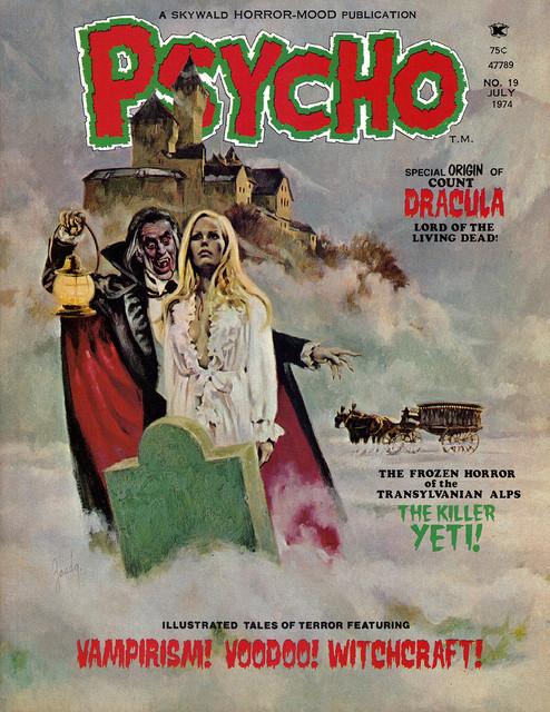 horror comic fashion 43_b.jpg