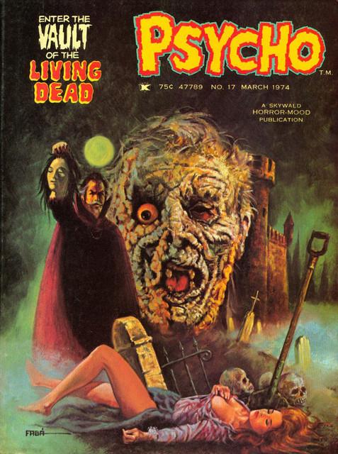horror comic fashion 455_b.jpg