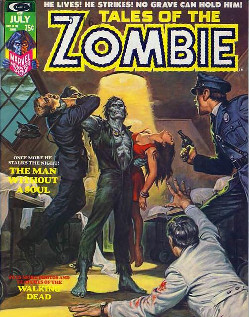 horror comic fashion 7a_b.jpg