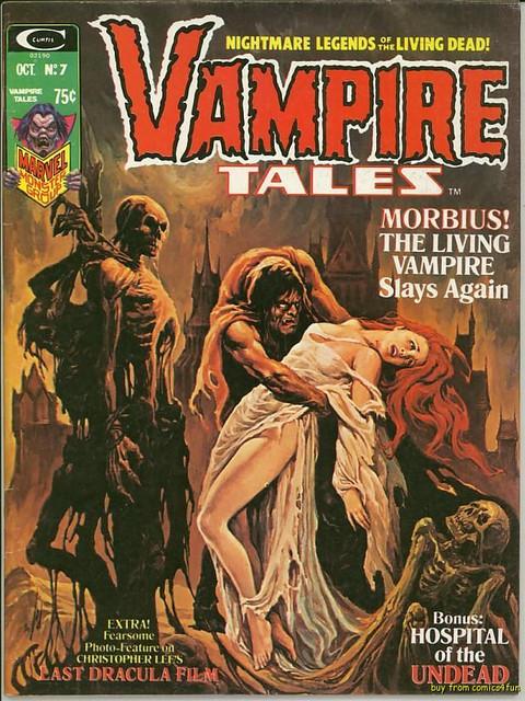 horror comic fashion a1a_b.jpg
