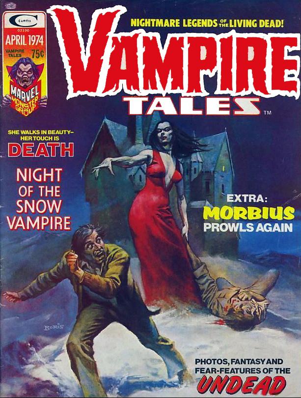 horror comic fashion b5_b.jpg