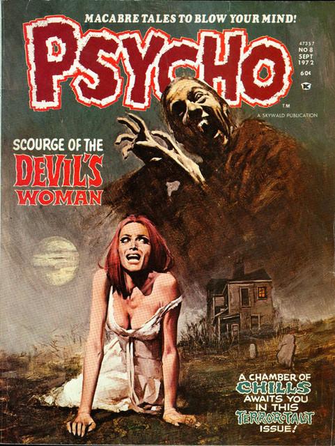 horror comic fashion b_b.jpg
