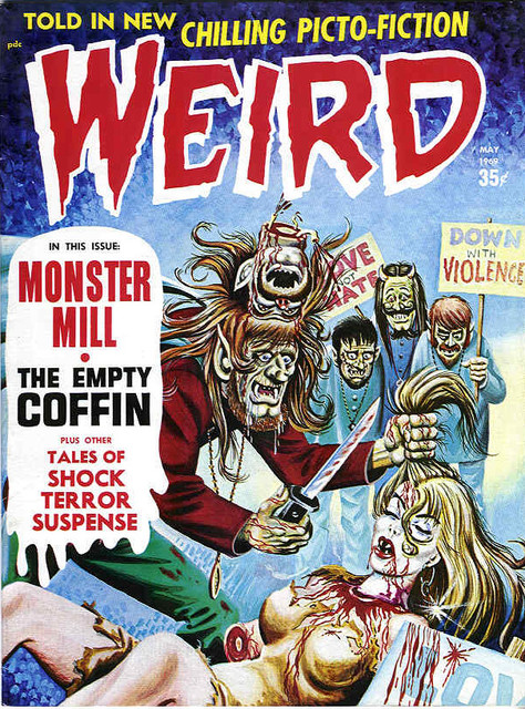 horror comic fashion c3c_b.jpg