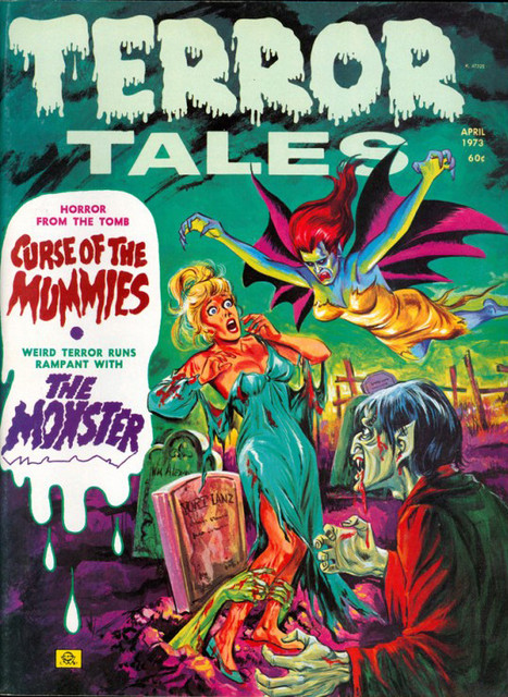 horror comic fashion c_b.jpg