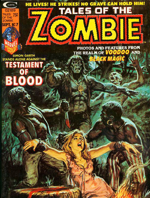 horror comic fashion e5d_b.jpg