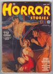 horror-stories.jpg