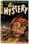 mr_mystery11.jpg