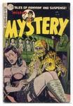 mr mystery16
