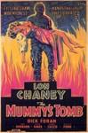 mummy_s_tomb_poster_01.jpg