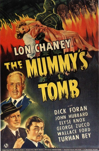 mummys_tomb_poster_02.jpg