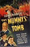 mummys_tomb_poster_02.jpg