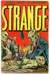strangefantasy2.jpg