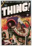 thing15.jpg