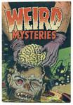 weird_mysteries5.jpg