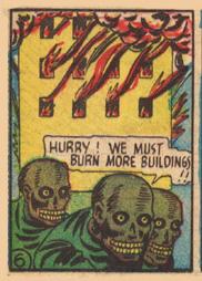 zombie burn.jpg