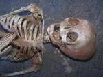 crime scene toddler skeleton replica 400.JPG