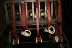 Leather Restraints - leather prison-hospital restraints 5 