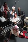 zombie lab a 05