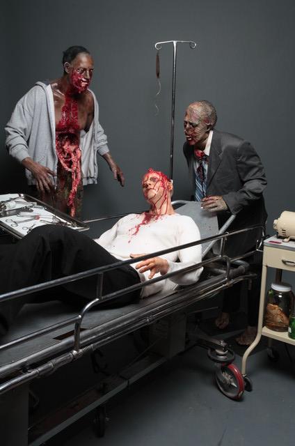 zombie lab a 15