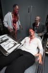 zombie lab a 20