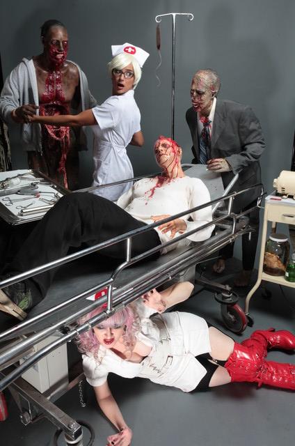 zombie lab a 79