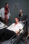 zombie lab a 9