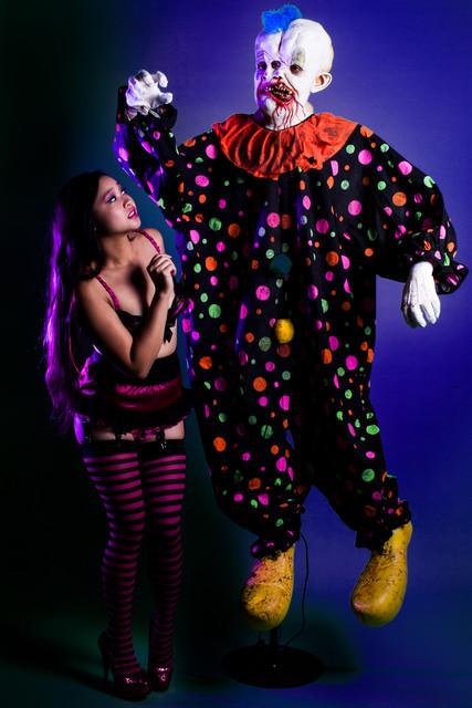 2 headed clown 42.jpg