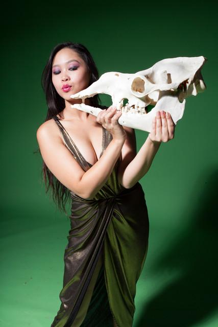 camel skull.jpg