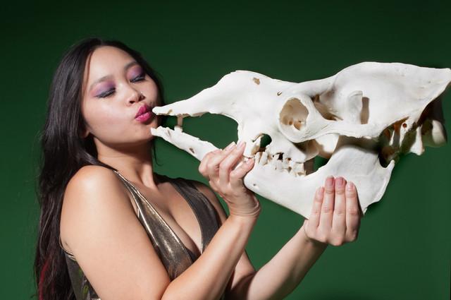 camel skull  61.jpg