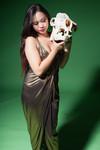 camel skull 759.jpg
