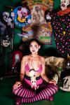 circus sideshow 77.jpg