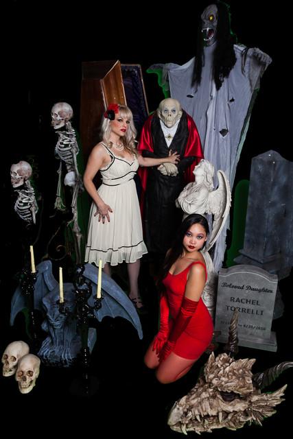 haunted mansion 18.jpg