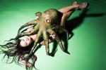 killer octopus  4.jpg