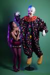 laugh and die clown 42.jpg
