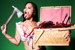 meat bones 171.jpg